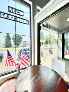 Conveniently located on Broadway Avenue in Yankton, South Dakota.