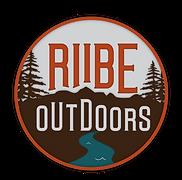 Riibe Outdoors