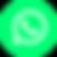 Logo wapp landin.png