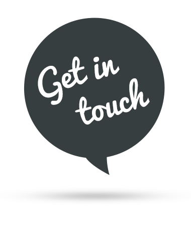 get-in-touch.png