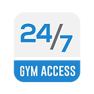 24-7 Gym Access.png