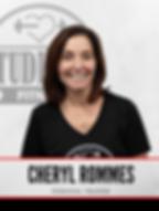 Cheryl Rommes.png