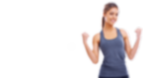 billboard-young-fit-women-1.png