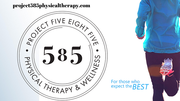 project585physicaltherapy.com.png