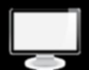 imac-computer-screen-widescreen-2.png