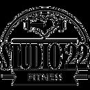 Studio 22 Fitness