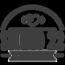Studio 22 logo final grey PNG.png