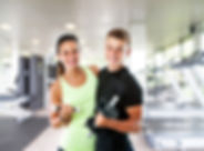 Should-Teens-Go-For-Working-Out-In-Gym-.