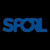 Logo SFORL.png