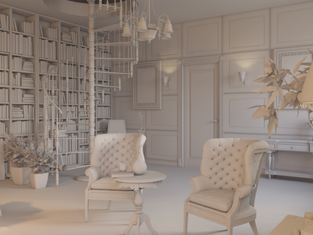What's New in 3ds Max 2022?