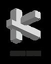 1.2_Studio_Kibitz_Logo_Juodas_RGB.png
