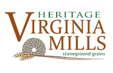 Virginia Mills Logo2.png