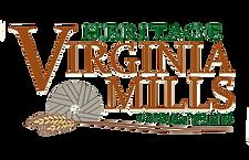 Virginia Mills Logo2.png