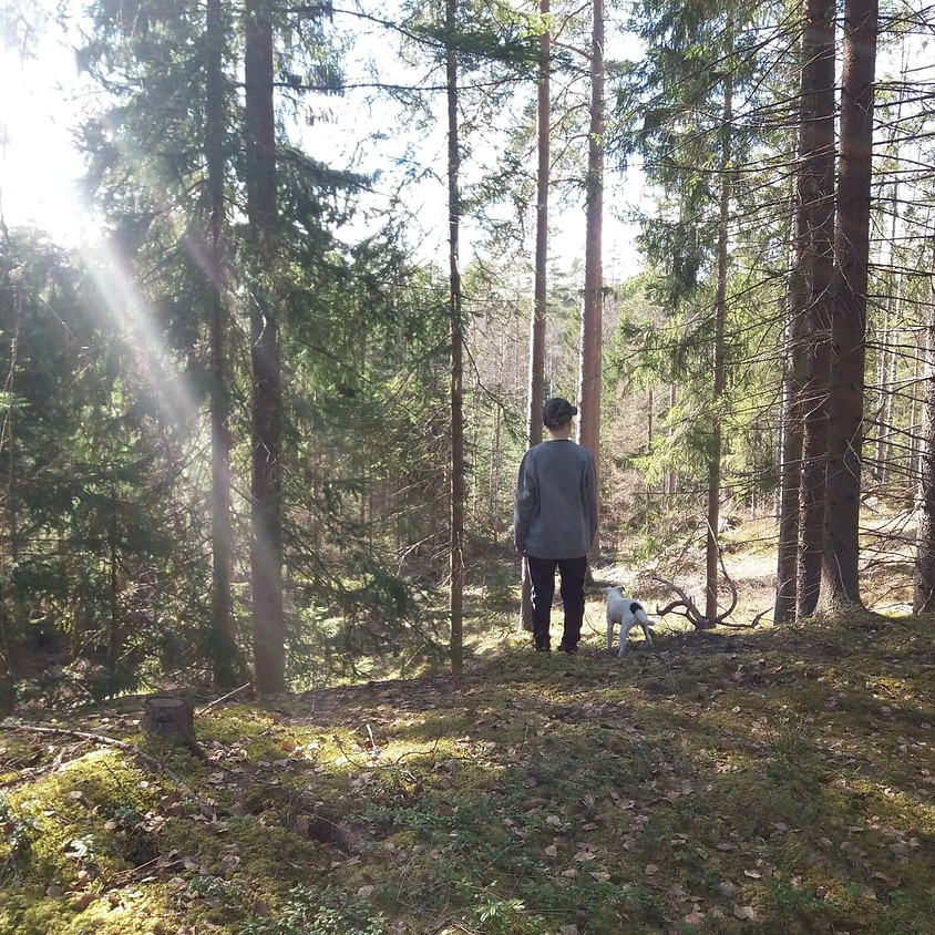 Lahti 2019
