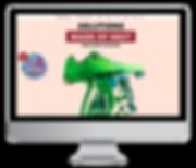 Rhenoflex_Web_1.png