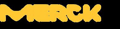 Merck_Logo_Yellow.png