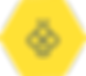 hexagon_yellow.png