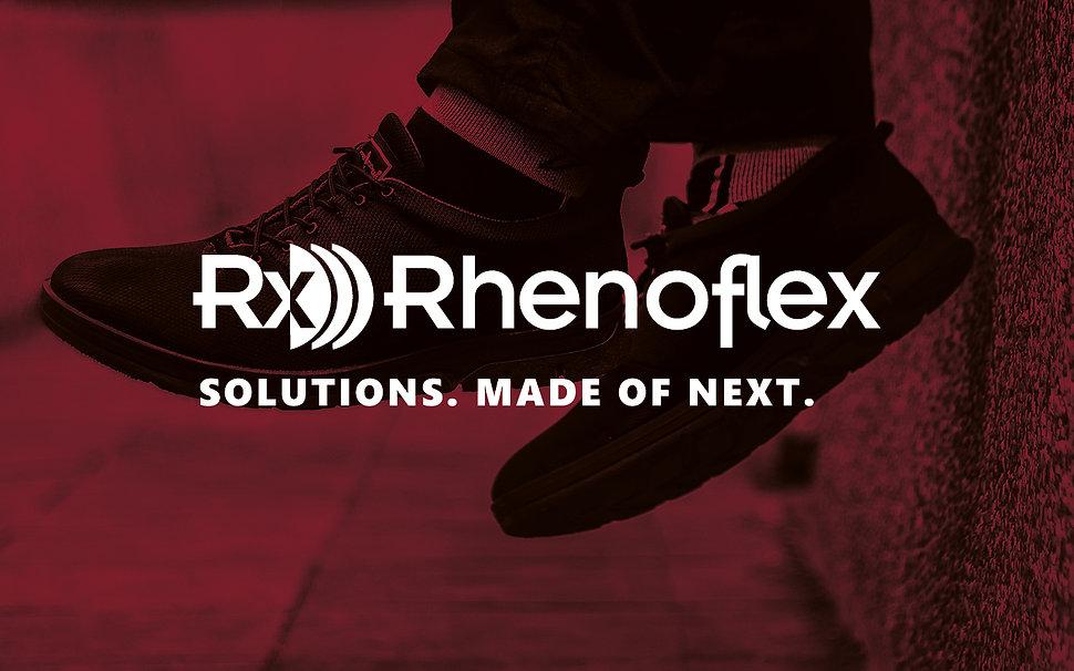 Rhenoflex_Schlussbild.jpg