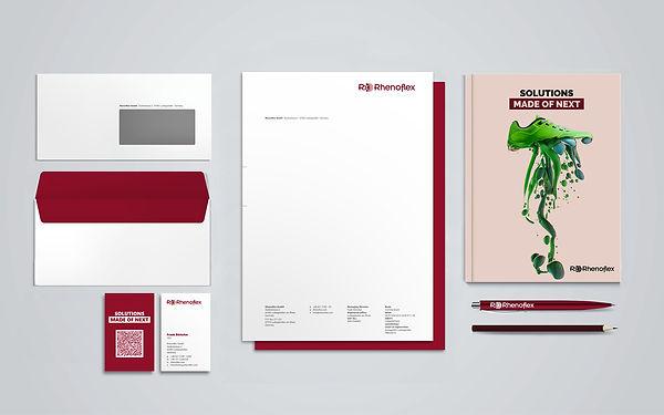 Rhenoflex_Geschäftsausstattung.jpg