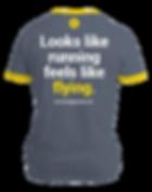 Runningshirt.png