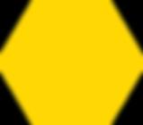 Hexagon_gelb.png
