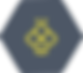 Hexagon_darkgrey.png