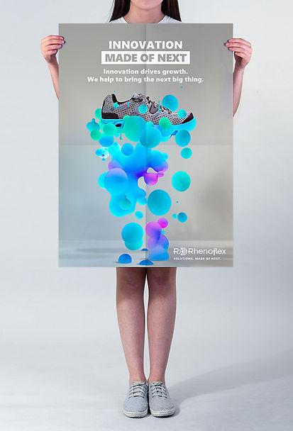 Rhenoflex_Poster.jpg