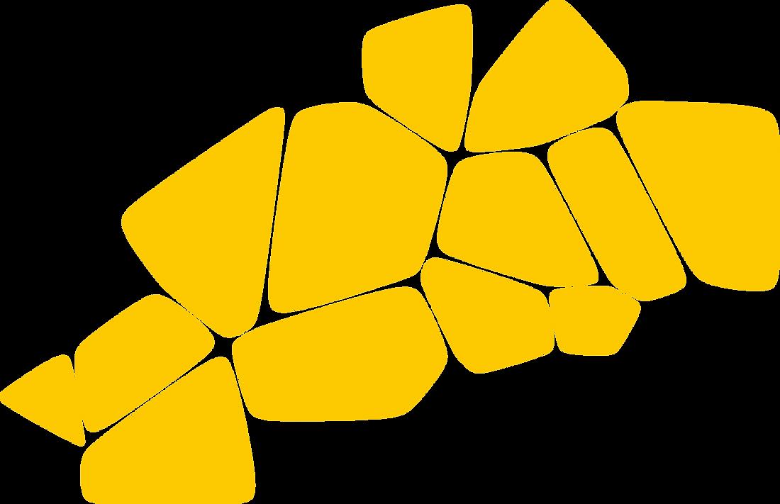 Merck_cells_yellow.png