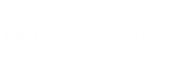 greybee_weiss.png