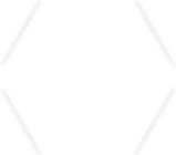 Hexagon_white.png