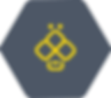 Hexagon+Logo_1.png