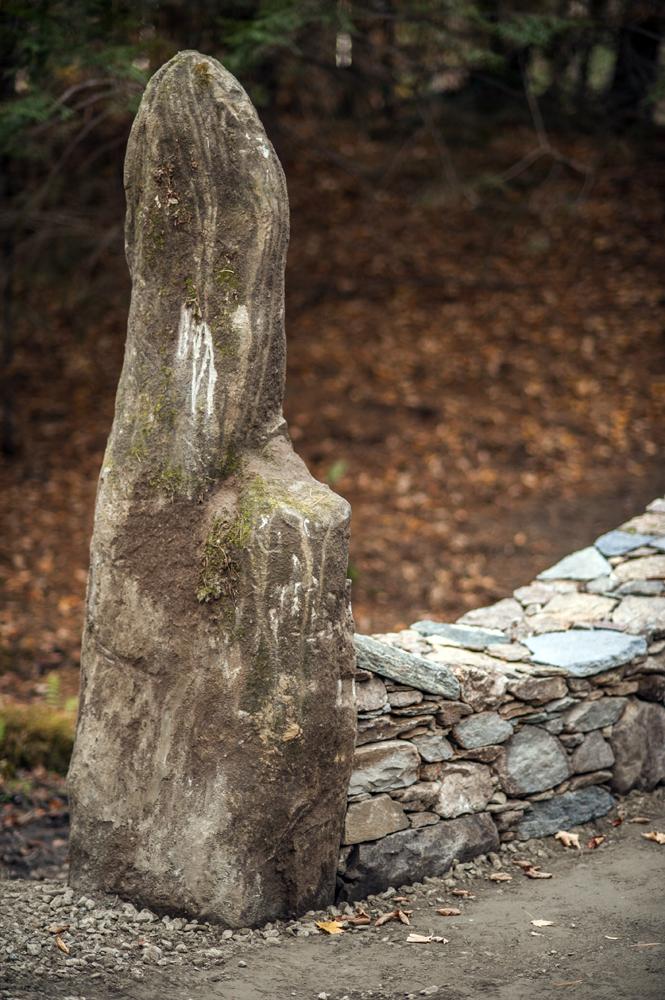 Stone Bridge by CountryScape - 9
