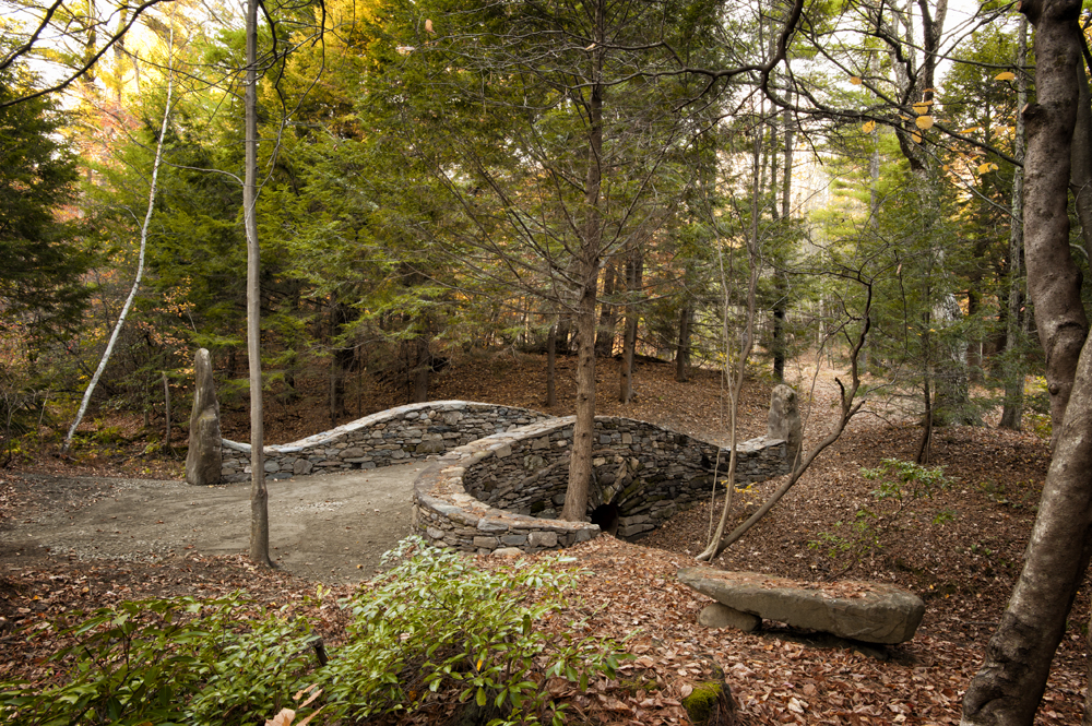 Stone Bridge by CountryScape - 3