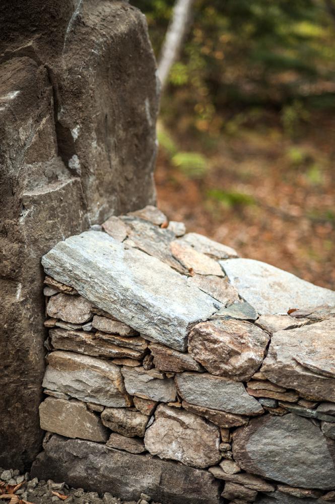 Stone Bridge by CountryScape - 8
