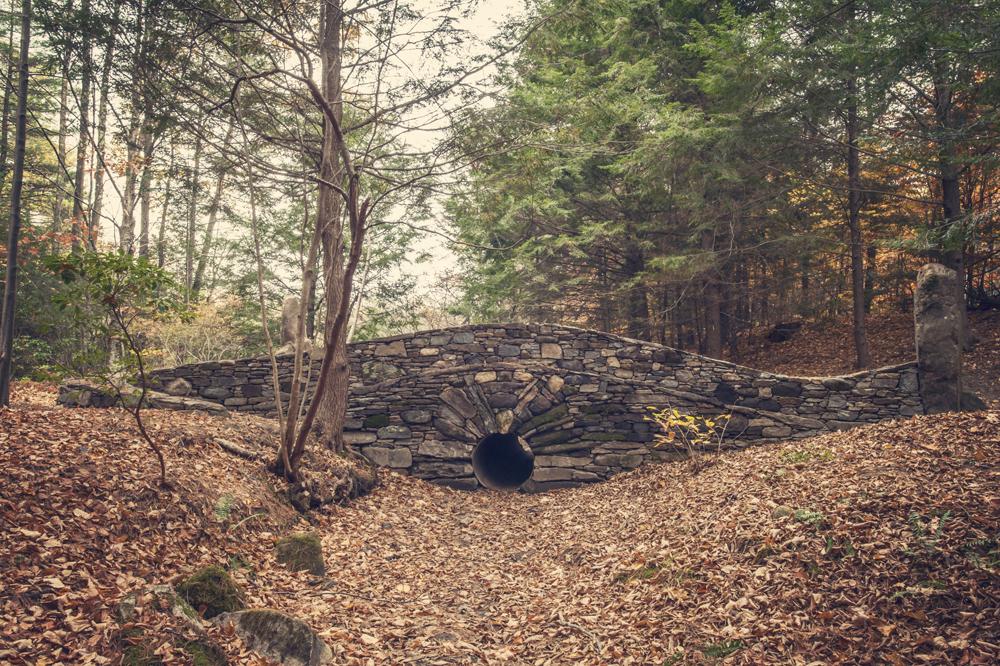 Stone Bridge by CountryScape - 6