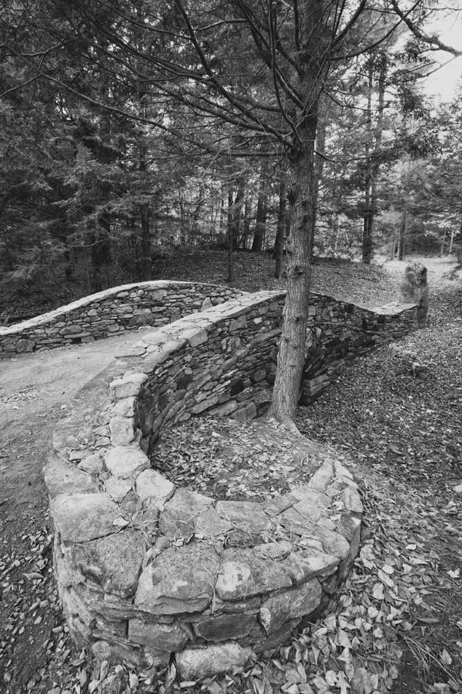 Stone Bridge by CountryScape - 10