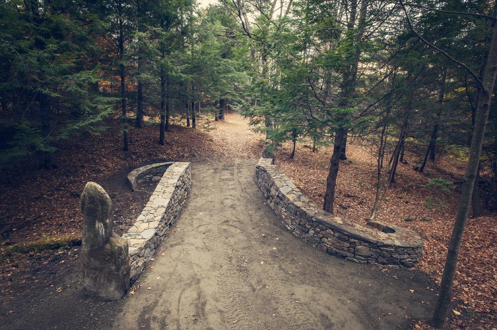 Stone Bridge by CountryScape - 4