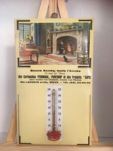 thermomètre_glacoïde_BRIVE.jpg