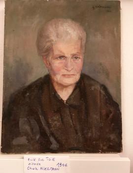 portrait huile sur toile HIRLEMANN.jpg