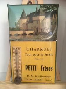 thermomètre_glacoïde_PETIT_frères_GIEN.j