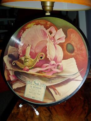disque_peint_la_Bohème.jpg