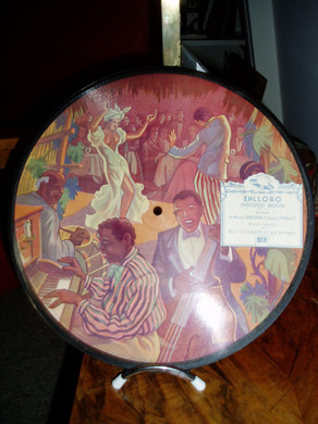 disque peint B Colson .jpg