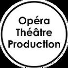 MMC menu Opera theatre production.png