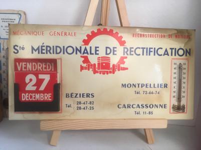 thermomètre_calendrier_glacoïde_Sté_méri