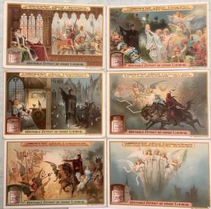 BERLIOZ Damnation de Faust2.jpg