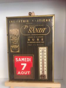 thermomètre_calendrier_industrie_laitièr