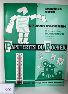 thermomètre_glacoïde_Papèteries_du_roche