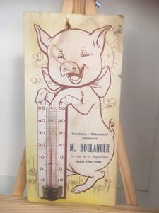 thermomètre_en_carton__charcuterie_PRAYS