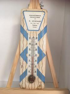 thermomètre_glacoïde_FALAISE.jpg