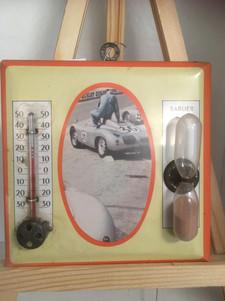 thermomètre_sablier_DUNLOP.jpg